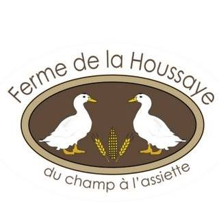 Boutique de la ferme de la Houssaye