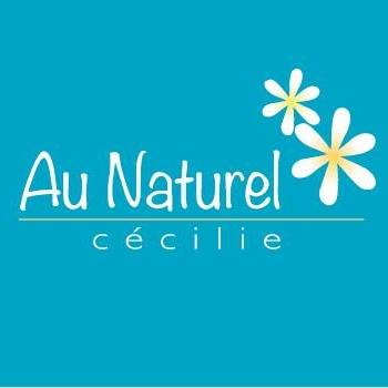 AU NATUREL- CECILIE