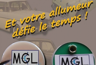 MGL, LA BOUTIQUE DU MODULE GRAND LAURENT