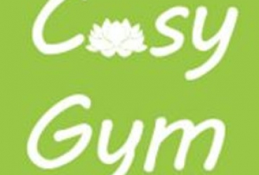 CosyGym